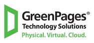 GreenPages Logo Horizontal JPEG SMALL-2