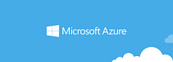 facts about Microsoft Azure