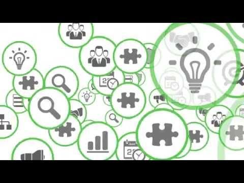 GreenPages' Transformation Services