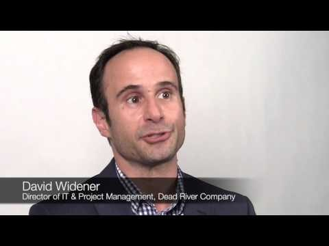 GreenPages Helps Dead River Become a Transformational Services Provider